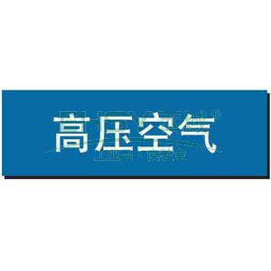MVW460_1.jpg